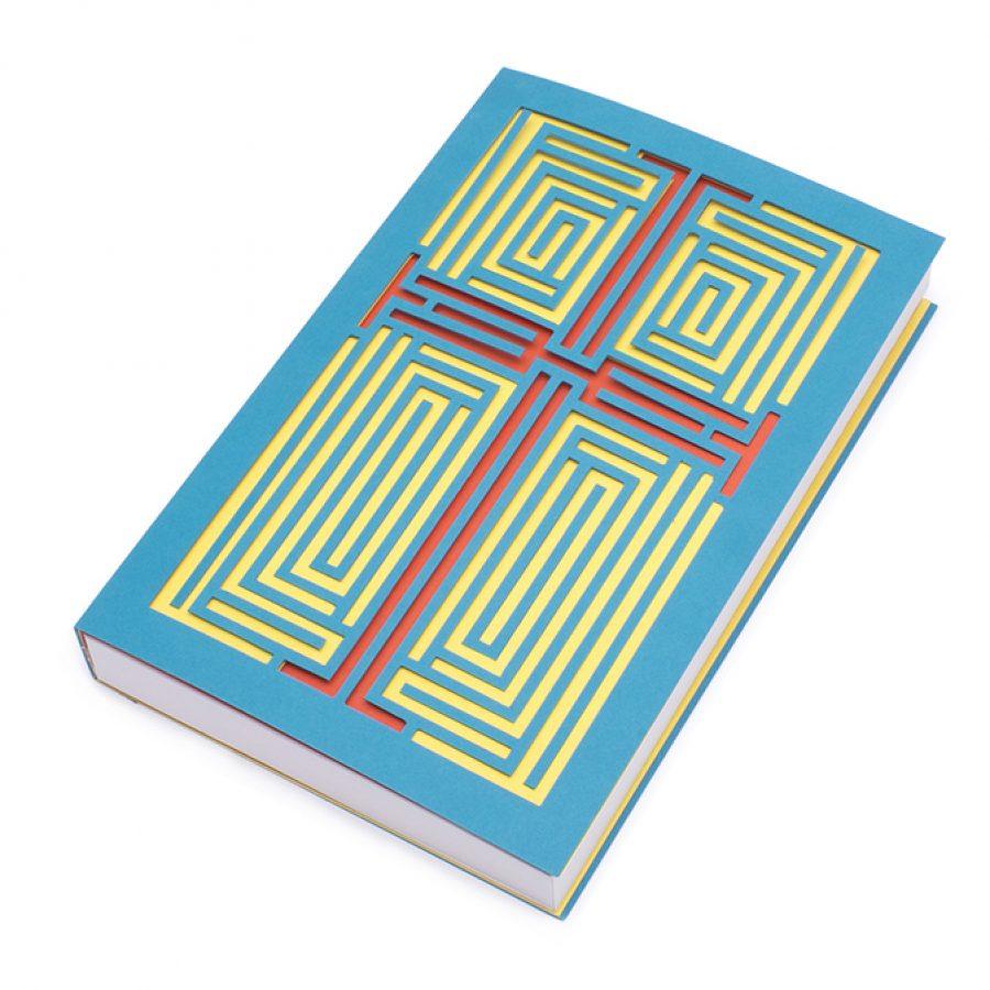 marina-papaspirou-bible